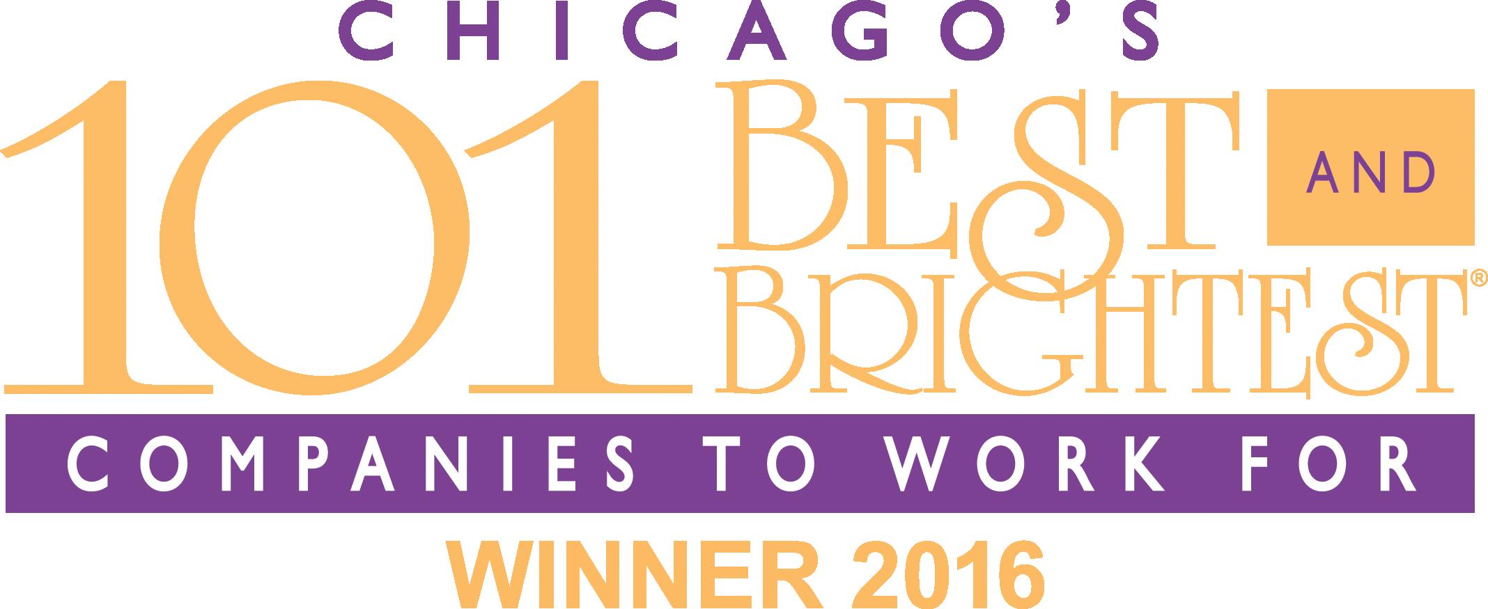 Chicago101BBWin16_RGB_horz.png