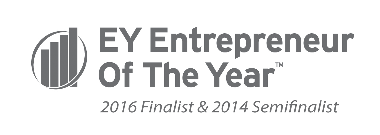 EY-Entrepreneur-of-the-Year---Web-Image.png