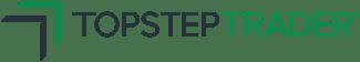 TopstepTraderLogoWebsite(no tagline)