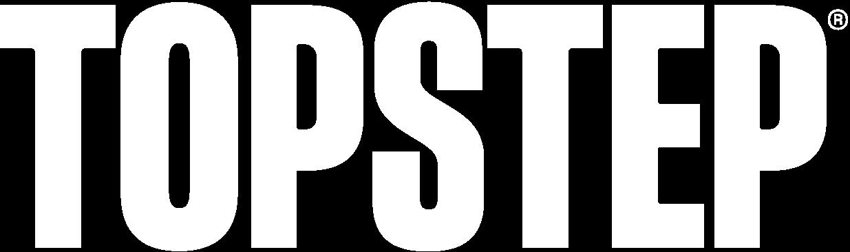 Topstep